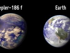 Cand vor trai oamenii pe o planeta extraterestra: Neobisnuita tehnologie care va transforma organismul uman VIDEO