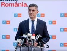 "Cand vor veni banii de la Comisia Europeana. Dan Barna: ""PNRR va fi aprobat in septembrie"""