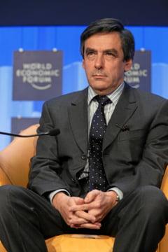 Candidat la Presedintia Frantei: Nu vrem Romania in Schengen. De acolo vin cei mai multi rromi