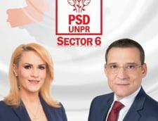 Candidat la primarie urmarit penal, sustinut de trei partide: PSD, UNPR si PRM