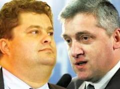 Candidatii PDL conduc in Dambovita