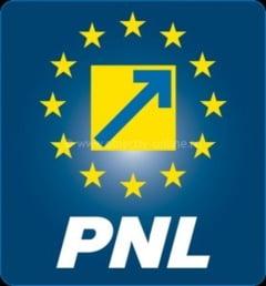 Candidatii PNL in toate cele 55 de localitati ale Judetului Calarasi