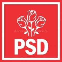 Candidatii PSD in toate cele 55 de localitati ale Judetului Calarasi