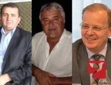 Candidatii exotici la alegerile din 27 septembrie si promisiunile lor bizare: salariu de un euro pentru primar sau etichete in functie de toxicitate