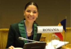 Candidatii la functia de procuror european sustin interviurile cu Ana Birchall: La ce intrebari au fost pusi sa raspunda, inclusiv in engleza