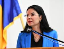 Candidatii la functia de procuror european vor sustine marti interviul
