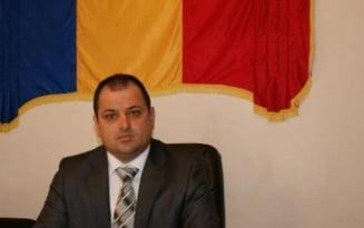 Candidatul PDL a castigat functia de primar al comunei Valcelele, din judetul Calarasi