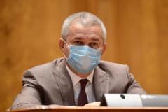Candidatul PNL, Nicu Marcu, a fost votat de 340 de parlamentari in functia de sef al ASF. Va avea un salariu lunar de 15.000 de euro