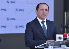 Candidatul PNL la Primaria municipiului Baia Mare a solicitat renumararea voturilor