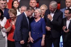 Candidatul PSD la prezidentiale va fi stabilit intr-un congres al partidului de pe 3 august