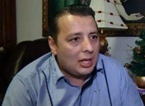 Candidatul Stefan Florescu, declarat incompatibil de ANI