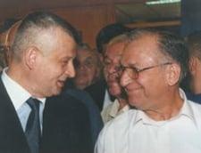 Candidatura lui Oprescu, finantata de Dinu Patriciu?