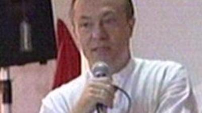 Candideaza si Cristian Diaconescu la sefia PSD?