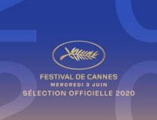 """Cannes 2020: Scurtmetrajul romanesc """"Contraindicatii"""", selectat in sectiunea Cinefondation"""