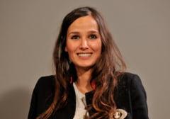 Cannes 2021: Julia Ducournau câştigă Palme d'Or. Lista completă a câștigătorilor