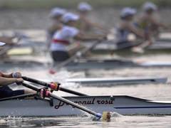 Canotorii suceveni au urcat de trei ori pe podium la Campionatele Nationale