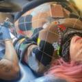 Cantareata Madonna si-a facut primul tatuaj la varsta de 62 de ani. Cui i-a fost dedicata inscriptia de pe bratul stang