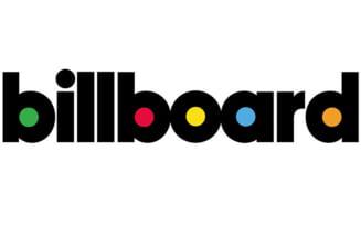 """Cantareata de 58 de ani care a fost numita """"Femeia Anului 2016"""" de prestigioasa revista Billboard (Video)"""