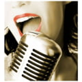 Cantatul bate fitnessul