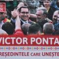 Cantec in care Ponta e comparat cu Pinocchio, la un post de radio german, dupa votul din Parlament (Video)