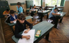 Capacitate 2017. Subiectele la Limba Romana la Evaluarea Nationala la Constanta