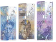Capcana conversiei creditelor din valuta in lei, dezvaluita de presedintele CEC Bank