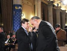 Capcana in care a fost prins Antonescu (Opinii)