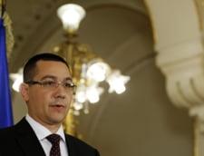 Capcana lui Traian Basescu pentru Victor Ponta (Opinii)