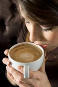 Capcanele aparatului de cafea si cum sa le eviti