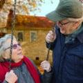 Capcanele cresterii varstei de pensionare. Lectia predata de Marea Britanie