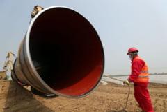 """Capcanele din contractele de gaze naturale pentru populatie. Metodele folosite de furnizori pentru """"umflarea"""" facturilor"""