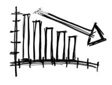 Capital Economics: Perioada de aur a cresterii economice solide din Europa Centrala si de Est se apropie de final
