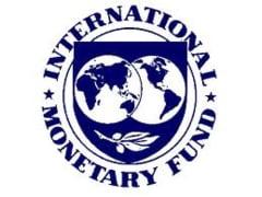 Capital Economics: Trei scenarii privind suspendarea acordului Romaniei cu FMI