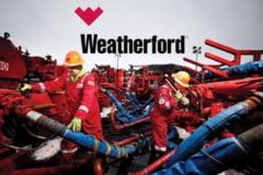 Capitalul Atlas Gip Ploiesti, majorat de Weatherford cu 36 milioane dolari