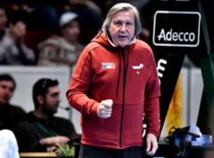 Capitanul Belgiei de la Fed Cup lanseaza acuzatii grave la adresa lui Ilie Nastase
