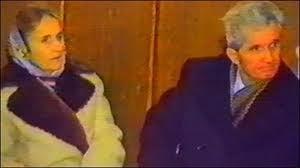 Capitanul care l-a impuscat pe Ceausescu, dezvaluiri in The Guardian