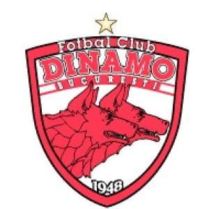 Capitanul lui Dinamo vrea sa scoata cainii de pe emblema clubului!