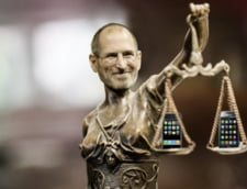 Capitolul din istoria Samsung pe care sud-coreenii nu vor sa-l stii