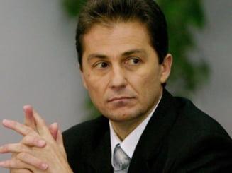 Capul lui Daniel Morar (Opinii)