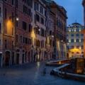 Carantina de cinci zile pentru romanii care merg in Italia. Ce alte tari mai sunt vizate