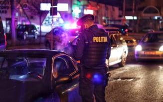 Carantina de noapte in prima localitate din Olt care trece peste 7,5 cazuri la mie. Scolile din trei localitati intra cu toate clasele in online