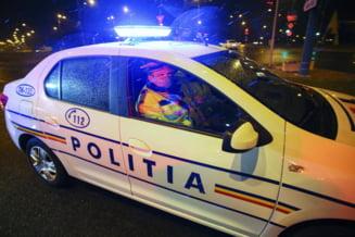 Caras-Severin: Petrecere de majorat cu 28 de persoane, oprita de politisti. Autoritatile au dat amenzi in valoare de 18.000 de lei