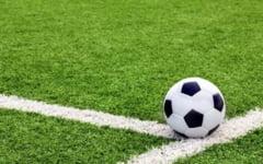 Caravana fotbalistica judeteana isi reintra in drepturi: Liga a IV-a incepe duminica
