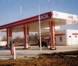 Carburantii continua sa se scumpeasca