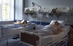 Cardiacii au suferit pe capete in week-end