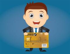 Cardul bancar pentru copii. Cum ii inveti pe cei mici sa cheltuiasca responsabil