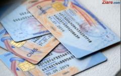 Cardul de sanatate, obligatoriu de azi: CNAS face controale