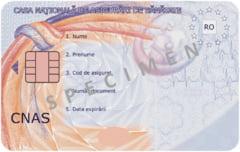 """Cardul de sanatate, obligatoriu de la 1 mai: Ce faci daca nu ai """"documentul diavolului"""" si trebuie sa mergi la medic"""