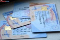 Cardul de sanatate nu functioneaza: Sistemul s-a blocat din nou