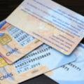 Cardul de sanatate redevine obligatoriu. De la 1 octombrie, doar consultatiile la distanta mai pot fi acordate fara card